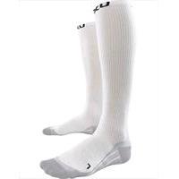 Compression Sock